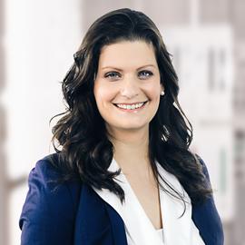 Andrea Agárdi-Nyárai