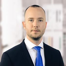 Viktor Agárdi