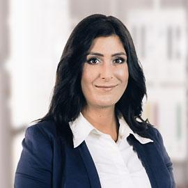Katalin Balázsovics