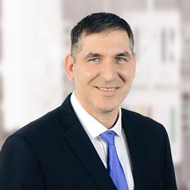 Tibor Bodnár