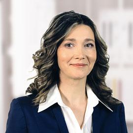 Livia Fleck