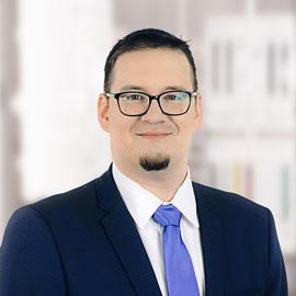 Péter Kerényi