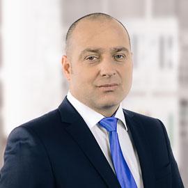 Krisztián Papp