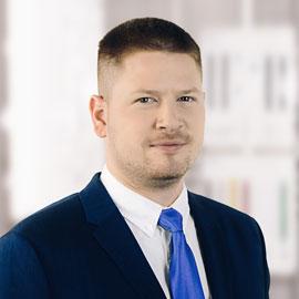 György Szilágyi