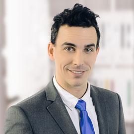 Tomáš Klusák